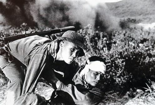 Phan tich nhan vat Viet trong nhưng dua con trong gia dinh