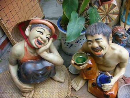 """chi pheo - Phân tích tác phẩm """"Chí Phèo"""" của Nam Cao"""