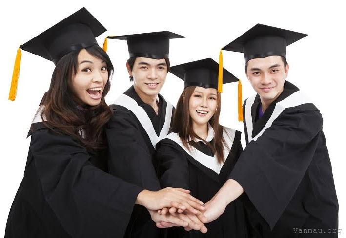 Nghi luan xa hoi ve phong trao du hoc - Nghị luận xã hội về phong trào du học nước ngoài của học sinh hiện nay
