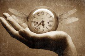 Suy nghĩ về ý kiến: Thời gian là hữu hạn, vì thế đừng phí phạm thời gian để sống cuộc sống của người khác