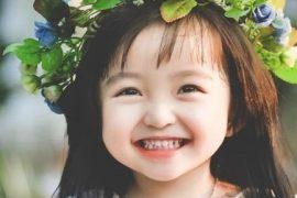 Nghị luận xã hội về giá trị của nụ cười