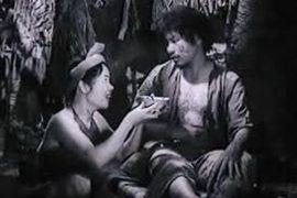 Phân tích tác phẩm Chí Phèo của Nam Cao