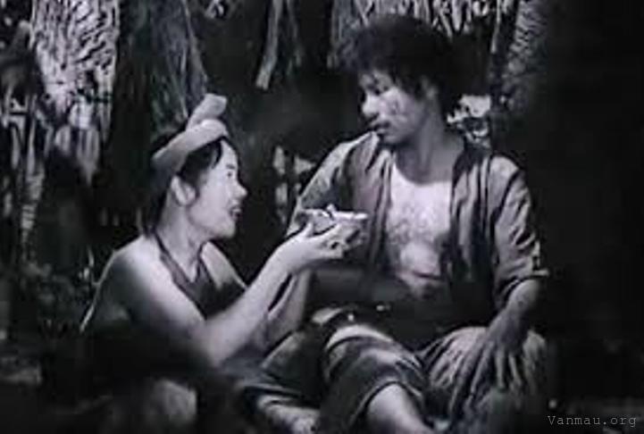 phan tich tac pham chi pheo cua nam cao - Phân tích tác phẩm Chí Phèo của Nam Cao