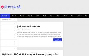 unnamed file 19 300x188 - Top 10 website văn mẫu lớn nhất Việt Nam