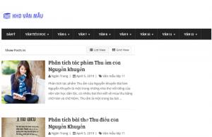 unnamed file 9 300x195 - Top 10 website học văn lớn nhất trên mạng Internet