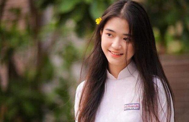 Đề thi Học sinh giỏi Văn 9 năm 2014-2015 huyện Phù Ninh