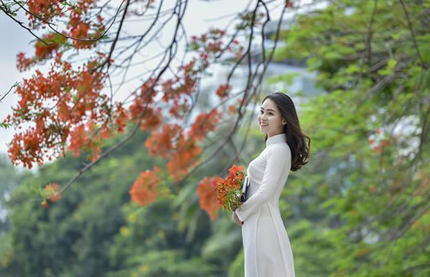 Cảm nhận về bài thơ Ánh trăng của Nguyễn Duy