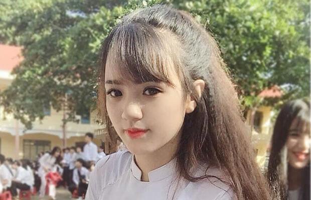 Đề thi học sinh giỏi Ngữ văn 9 năm 2014-2015 huyện Yên Lạc