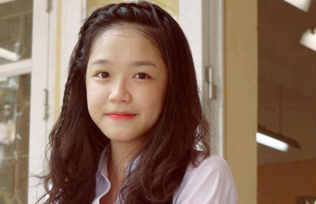 Đề thi Hsg môn Ngữ văn 12 trường THPT Chuyên Nguyễn Du năm 2013-2014