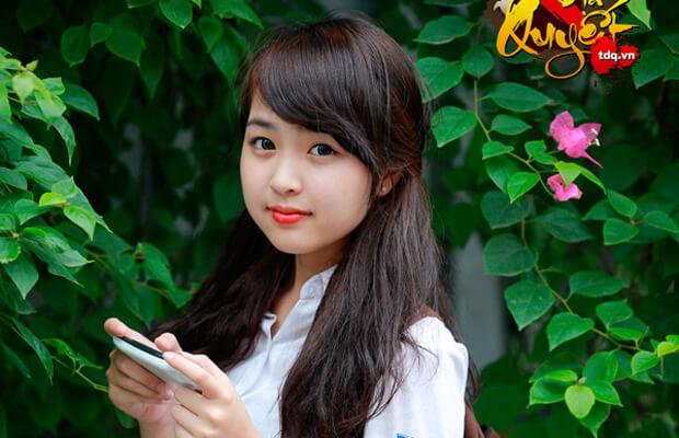 Đề thi học sinh giỏi Văn 9 trường THCS Phụ Khánh năm 2014-2015