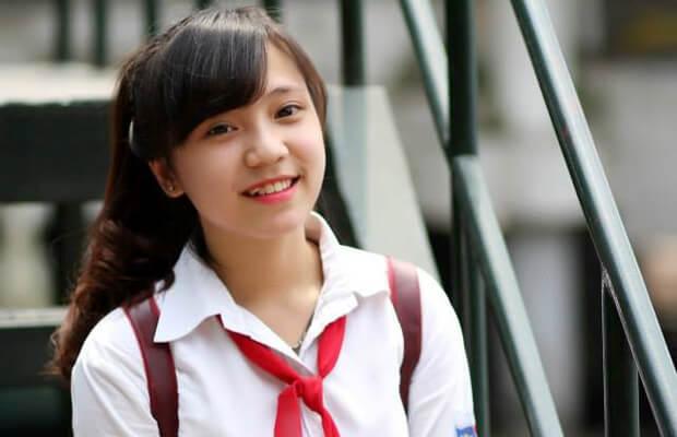 Đề thi học sinh giỏi Ngữ văn 12 cấp tỉnh Hưng Yên năm 2011-2012